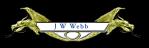 dragon-deco-webb
