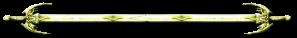 sword-deco