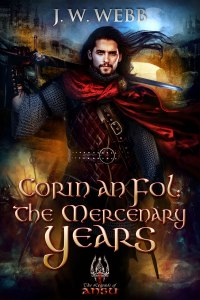 corin_ebook